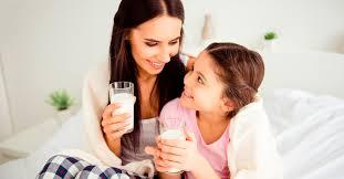Иммунитет: пробиотики для быстрого выздоровления