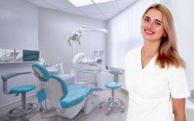 Стоматологические услуги по демократичным ценам в сети клиник «ECONOMSTOM»