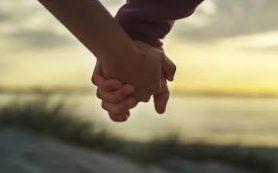 Без тебя невозможно, с тобою так сложно