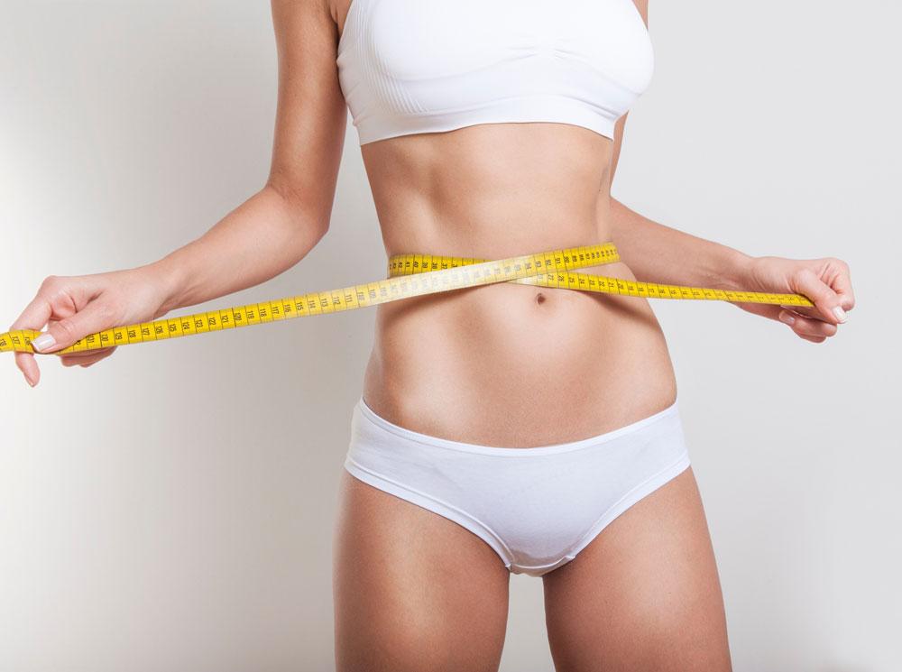 7 лайфхаков от тех, кто похудел без диет