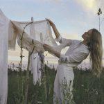 Как ухаживать за одеждой во время пандемии коронавируса