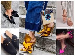 Мы знаем, какую обувь вы купите этим летом