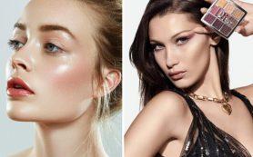 4 новинки Dior Beauty для весенней косметички