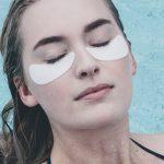 Как придать лицу отдохнувший вид: 5 советов