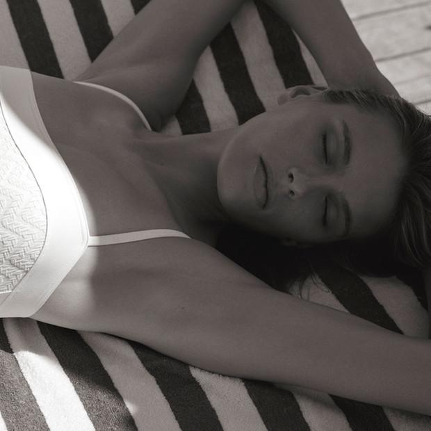 План на выходные: урок по лицевой йоге в аккаунте Eres