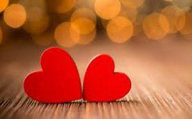 Придумаю себе любовь