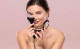 5 способов продлить жизнь любимой косметике