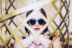 Как выбрать безопасные и эффективные солнцезащитные очки