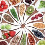 Как разнообразить диету