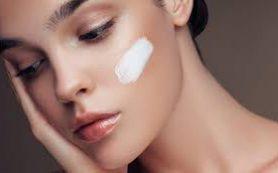 Пять признаков того, что увлажняющий крем вам не подходит
