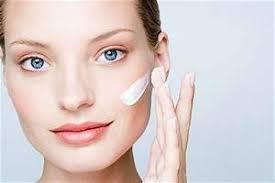«Свет мой, зеркальце, скажи…» Почему кремы от морщин могут быть неэффективны?