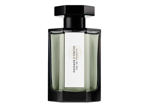 10 чувственных ароматов с нотой лилии