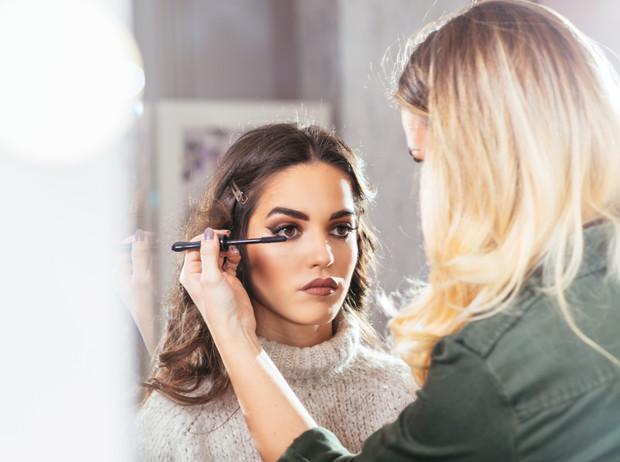 7 правил удачного макияжа, которые многие игнорируют