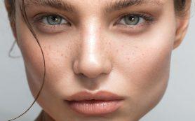 7 способов сделать взгляд ярче с помощью макияжа