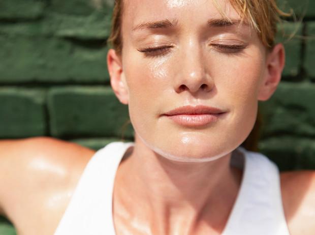 Slow-бьюти: новый тренд в уходе и в жизни