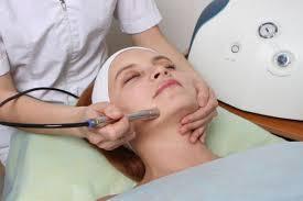 Что такое криотерапия
