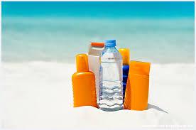 «Каким должно быть качественное солнцезащитное средство?»