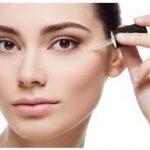 Секрет эффективности сывороток для кожи лица