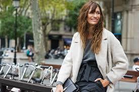 Как стать парижанкой: Каролин де Мегрэ о красоте и стиле