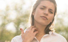 Дерматозы и дерматиты: в чем разница, и как понять, что пора обратиться к врачу
