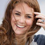 5 полезных бьюти-хаков для здоровья волос