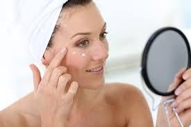 Весенний переворот: как улучшить состояние кожи за 5 шагов