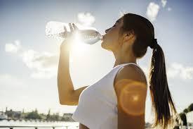 5 доказанных легких способов мгновенно разогнать метаболизм