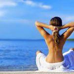 Как правильно проводить читмил, чтобы похудеть