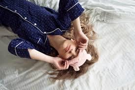 Полезные привычки для красивых волос