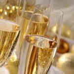 Почему шампанское и картофель фри — идеальная пара: объясняют сомелье