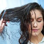 Плюсы и минусы мытья волос без шампуня