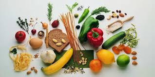 Диета при сахарном диабете 1 типа: правильное питание — основа терапии