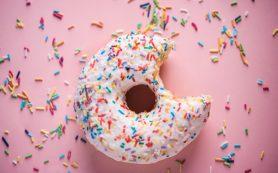 Что такое калории?