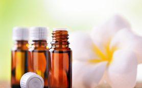 Витамины молодости: как правильно использовать косметику с ретинолом, ниацином и витамином С