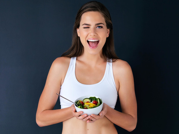 Метаболическая гибкость: как заставить ваш организм сжигать жир
