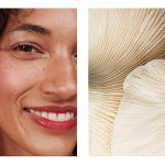 Кисетные морщины: как избавиться от складочек вокруг рта