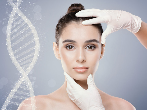 Стоволовые клетки в косметике: мифы, опасения и применение