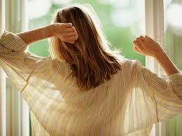 Как начать утро правильно: 25 полезных привычек