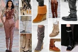 Модная и качественная итальянская обувь