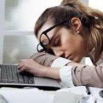 Боремся с сезонной сонливостью: советы специалистов