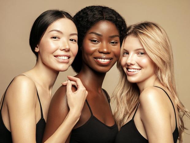 Генетика подскажет: 5 типов волос, и как за ними ухаживать