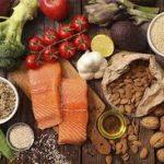 Самые полезные продукты для правильного питания и идеальной фигуры