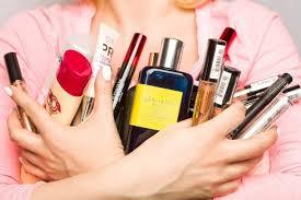 Экономьте: Сколько косметики нужно для кожи