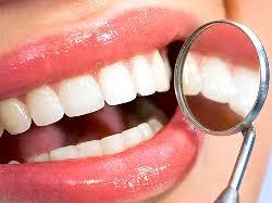 Что нужно знать о здоровье зубов и красивой улыбке