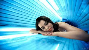 Мифы о солярии: действительно ли опасен искусственный загар