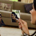 Советы психолога: как пережить расставание с любимым человеком?