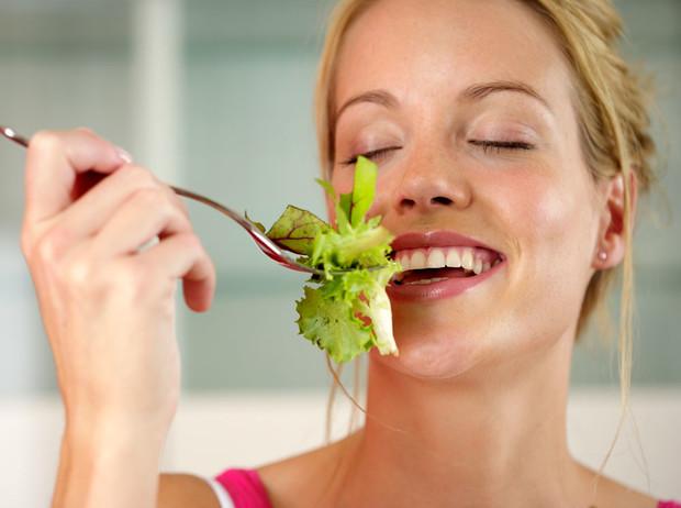10 советов, как подготовить организм к диете