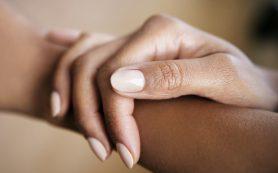 7 приемов, как сделать ногти визуально длиннее и красивее
