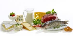 Какие витамины и жиры необходимы вашему организму осенью