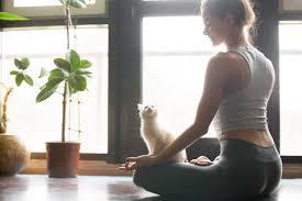 Советы остеопата: как перестать сутулиться и натренировать осанку